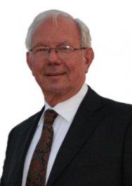 Dr.Holzhauer